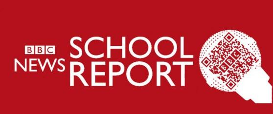 56099085_bbcschoolreportlogoqr21-558x234