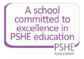 PSHE Association Logo