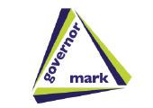Governor Mark Logo