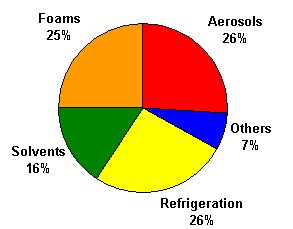 En Chem fanal - StudyBlue  |Ozone Depletion Graph 2012